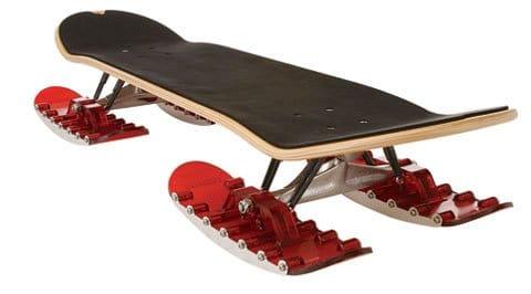 railz snowskate.jpg
