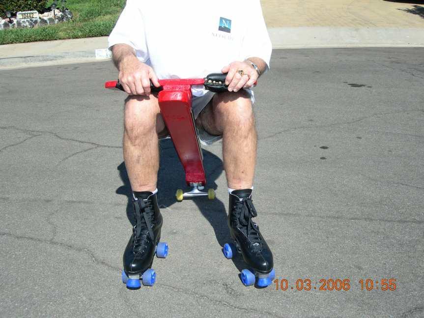 sit-n-skate balls.jpg