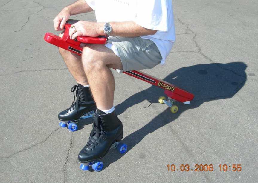 sit-n-skate.jpg