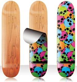 skateboard wraps.jpg
