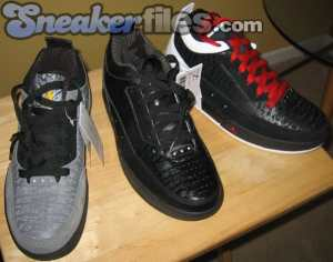 air jordan skate shoes