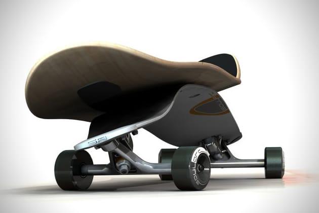 soularc skateboard.jpg